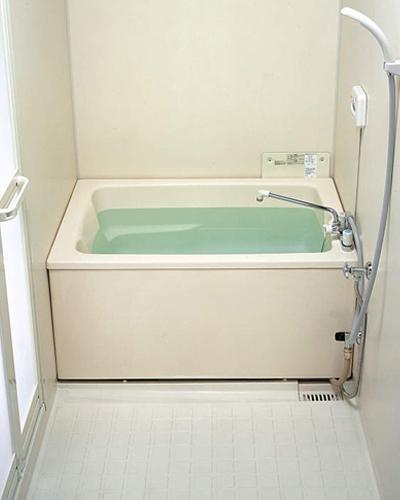 rinnai_bathtub_02.jpg