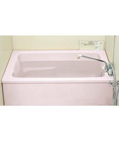 rinnai_bathtub_03.jpg